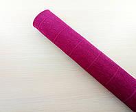 Гофрированная бумага 4 (100x50) 180г/кв.м. (товар при заказе от 200 грн)