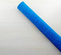 Гофрированная бумага 6 (100x50) 180г/кв.м. (товар при заказе от 200 грн)
