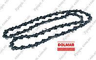 Цепь Dolmar 64-325