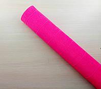 Гофрированная бумага 9 (100x50) 180г/кв.м. (товар при заказе от 200 грн)