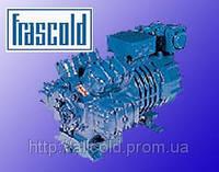 Компрессоры  FRASCOLD S 15-52 Y
