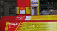 Припой Castolin 192 FBK (  алюминий+медь с флюсом) пруток