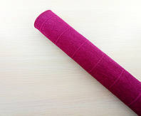 Гофрированная бумага 4 (100x50) 180г/кв.м.