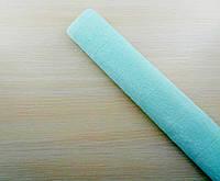 Гофрированная бумага 5 (100x50) 180г/кв.м.