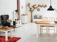Интересное о мебели Signal (Польша)
