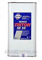 Масло Reniso Triton SE 55 (Fuchs, Герм.)