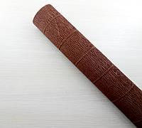 Гофрированная бумага 10 (100x50) 180г/кв.м.