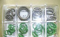Набор прокладок и уплотнительных колец CH-238