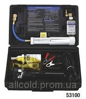 Набор для ультрафиолетовой диагностики утечки хладагента UVMS-53100