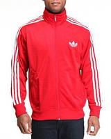 Спортивная мастерка Adidas
