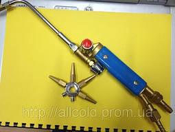 Сварочная горелка H 01-6 C