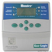 Контроллер управления ELC 601i-E