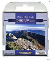 Светофильтр Marumi 67mm DHG UV (L390)