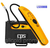 Течеискатель CPS LS3000