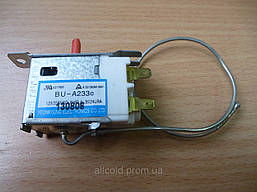 Терморегулятор No Frost Samsung DA-47 - 10107 W (морозильная  камера)