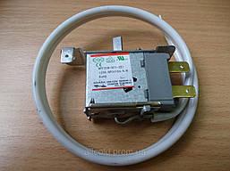 Терморегулятор No Frost Samsung DA-47 -10158 H(морозильная камера)