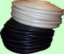 Теплоизоляция  INSUL-TUBE,  6х6 мм
