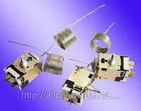 Термогулятор  ТАМ-112-1М Орел. для холодильников