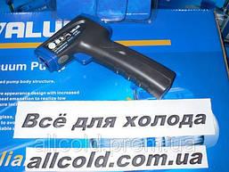 Термометр Инфрокрасный+лазер  VALUE VIT 300