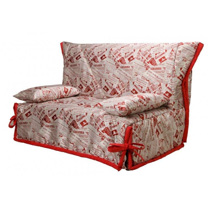 диван кровать Sms смс двуспальный цена 6 433 грн купить в