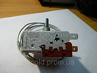 Терморегулятор KPF-18K Китай. для холодильников