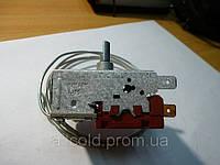 Терморегулятор KPF-18K Китай. для холодильников  ( VDH )