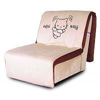 Кресло-кровать Novelty (Новелти) ТМ NOVELTY, фото 1