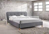 Кровать Bella 160х200
