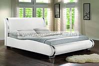 Кровать Santosa 160х200