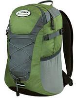 Рюкзак для активного отдыха Terra 16 и 24л, разные цвета, фото 1
