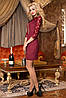 Donna-M платье SV 1984