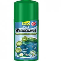 Биопрепарат для пруда Tetra Pond WaterBalance 500 мл (для поддержания баланса воды)