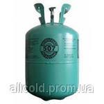 Хладагент R507 Forane  (11.3 кг )