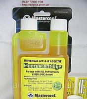Флуоресцентная краска 32 дозы Mastercool