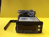 Электронный блок NA 630 (аналог 974)