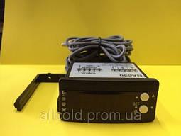 Електронний блок NA 630 (аналог 974)