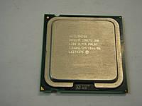 Процессор Intel Core 2 Duo 6300/1.86GHz/2M/1066MHz