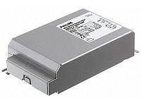Балласт PHILIPS HID-PV С 150 /S CDM 220-240V 50/60Hz, электронный