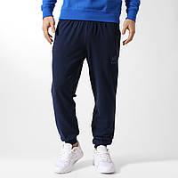 Спортивные брюки из джерси Reebok Classics мужские AX9269 - 2017