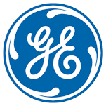 GE Digital Solutions