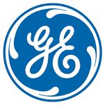 GE Digital Solutions