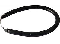 Резиновые тяги S-POWER SPEED  D17.5 L70 (кольцевая)