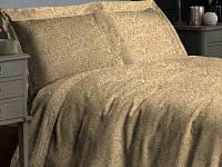 Семейный комплект постельного белья диз. 40-0239