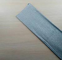 Гофрированная бумага 12 (100x50) плотность 42г/кв.м.