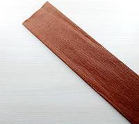 Гофрированная бумага 13 (100x50) плотность 42г/кв.м.