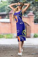 Donna-M Платье SV 1800, фото 1