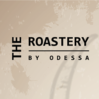 Рады сообщить об успешном завершении проекта по оснащению заведения The Roastery by Odessa