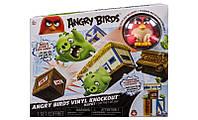 Angry Birds: большой игровой набор