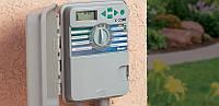 Контроллер управления для управления 4 зонами (наружний) X-СORE-401-E