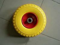 Колесо для ручной тележки 29-260х75-Р